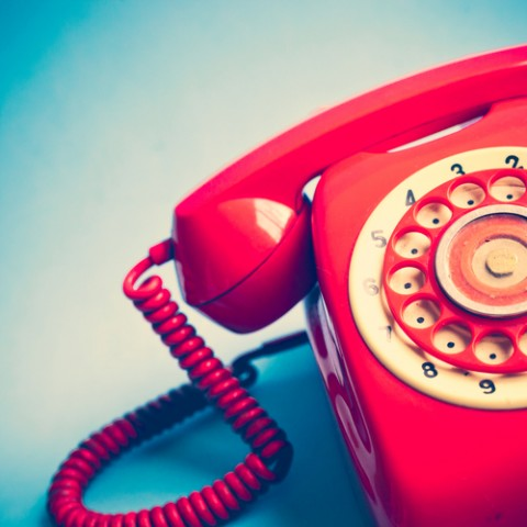 Do You Know Where Your New Customers Are Getting Your Phone Number?
