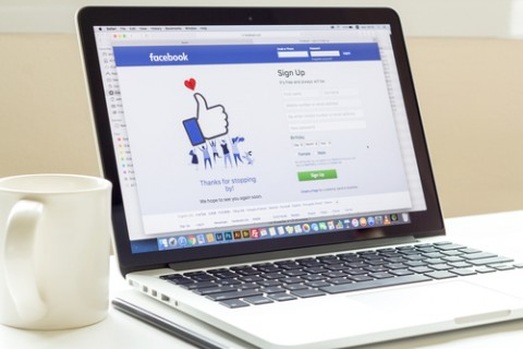 More Changes from Facebook Leave Business Owners Nervous