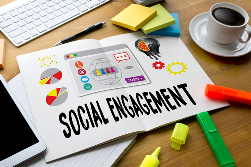 The Rules of (Increasing) Engagement
